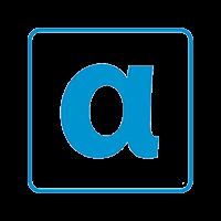 Processo Legislativo - ALFA