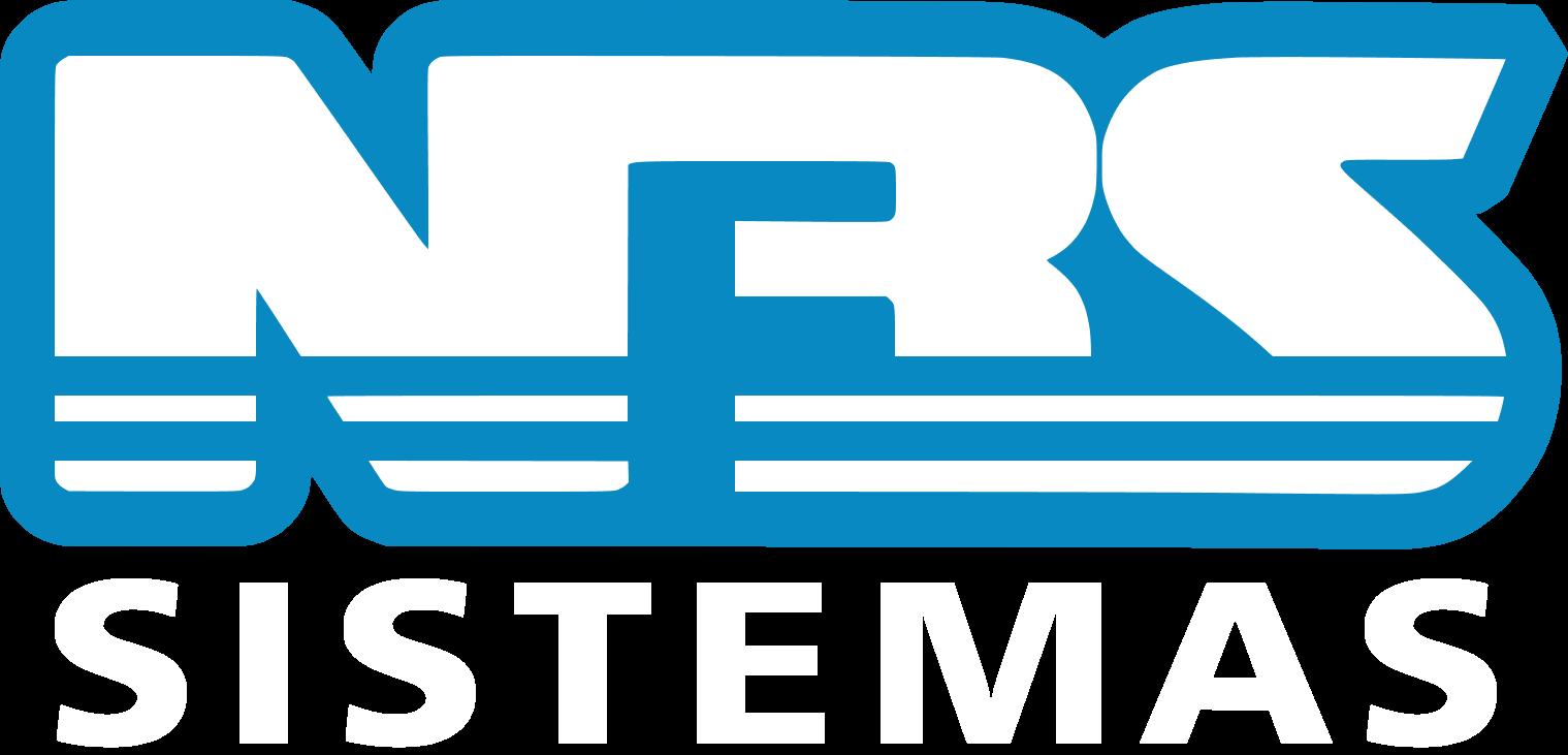 NBS Sistemas